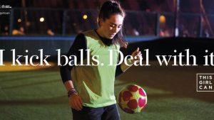 i-kick-balls